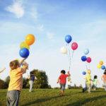Legge 173/2015 continuità affettiva