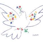 augurio di Pace